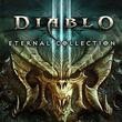 game Diablo III: Eternal Collection