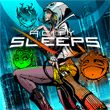 game A City Sleeps