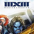 Game Master X Master (PC) Cover