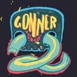 game GoNNER 2