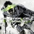game Tom Clancy's Splinter Cell: Blacklist