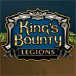 game King's Bounty: Legions