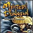 game Mystery Dungeon: Shiren the Wanderer