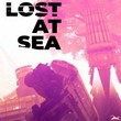 game Lost at Sea