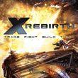 game X Rebirth