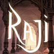 game Raji: An Ancient Epic