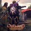 game Outward: Soroborczycy