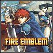 game Fire Emblem