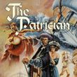 game The Patrician