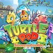 gra TurtlePop: Journey to Freedom