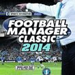 Football Manager Classic 2014