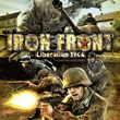 gra Iron Front: Liberation 1944