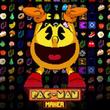 game Pac-Man Maker