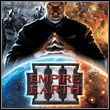 game Empire Earth III