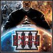 game Empire Earth III