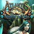 game Atlantis: Pearls of the Deep