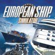 game Europejski Symulator Statku