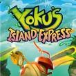 game Yoku's Island Express