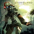 game Stormland
