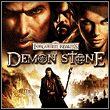 game Forgotten Realms: Demon Stone
