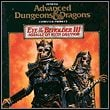 game Eye of the Beholder III: Assault on Myth Drannor