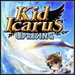 game Kid Icarus: Uprising