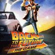 game Back to the Future