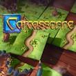game Carcassonne: Tiles & Tactics