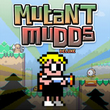 game Mutant Mudds Deluxe