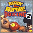 game Ready 2 Rumble Boxing: Round 2
