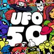 game UFO 50