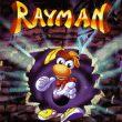 game Rayman