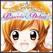 game Princess Debut