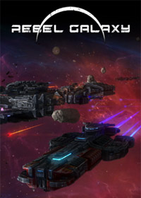 Rebel Galaxy [PC]