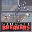 game Circuit Breakers