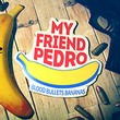game My Friend Pedro