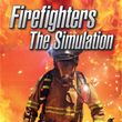 game Firefighters: The Simulation