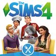 The Sims 4: Dine Out