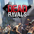 game Dead Rivals