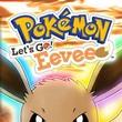 game Pokemon: Let's Go, Eevee!