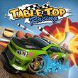 game Table Top Racing: World Tour