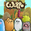 game Wuppo