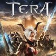 game TERA