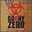 game Gorky Zero: Fabryka Niewolników