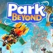 game Park Beyond