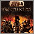 Total War Eras Collection