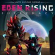 game Eden Rising