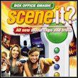 game Scene It? Box Office Smash