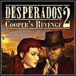 game Desperados 2: Cooper's Revenge