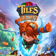 game Tiles & Tales